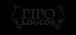 Pipo Loucos
