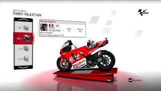 Motogp 08 download free pc game full version