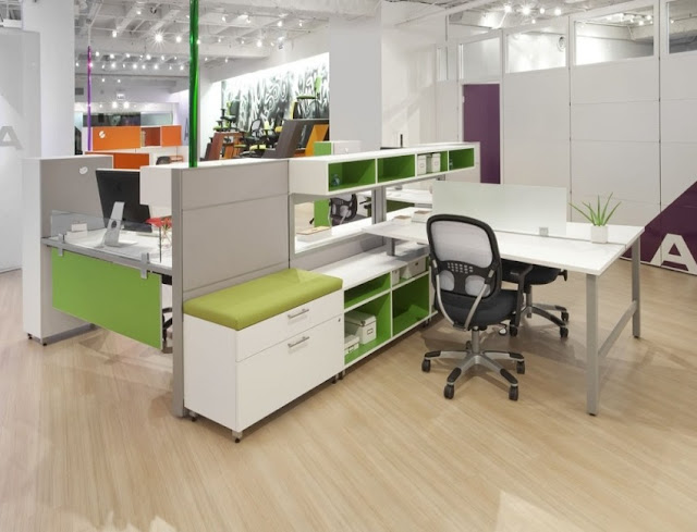 best buy used office furniture for sale Near Me