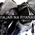 Viajar com a Ryanair | 5 Dias em Londres