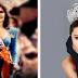 Dos Miss Universo venezolanas representaron al estado Trujillo en el Miss Venezuela