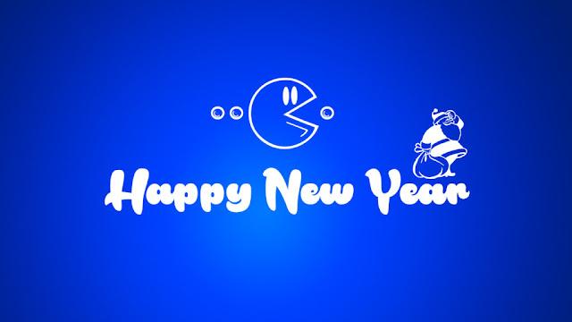 Top Happy New Year 2018 Hindi Wishes
