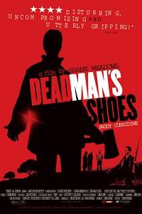 Watch Dead Man's Shoes Online Free in HD