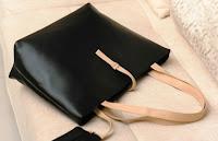 Jenis Tas Wanita Shoulder Bag