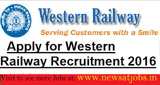 Western-Railway-Recruitment