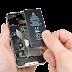 Thay pin iPhone SE uy tín chất lượng