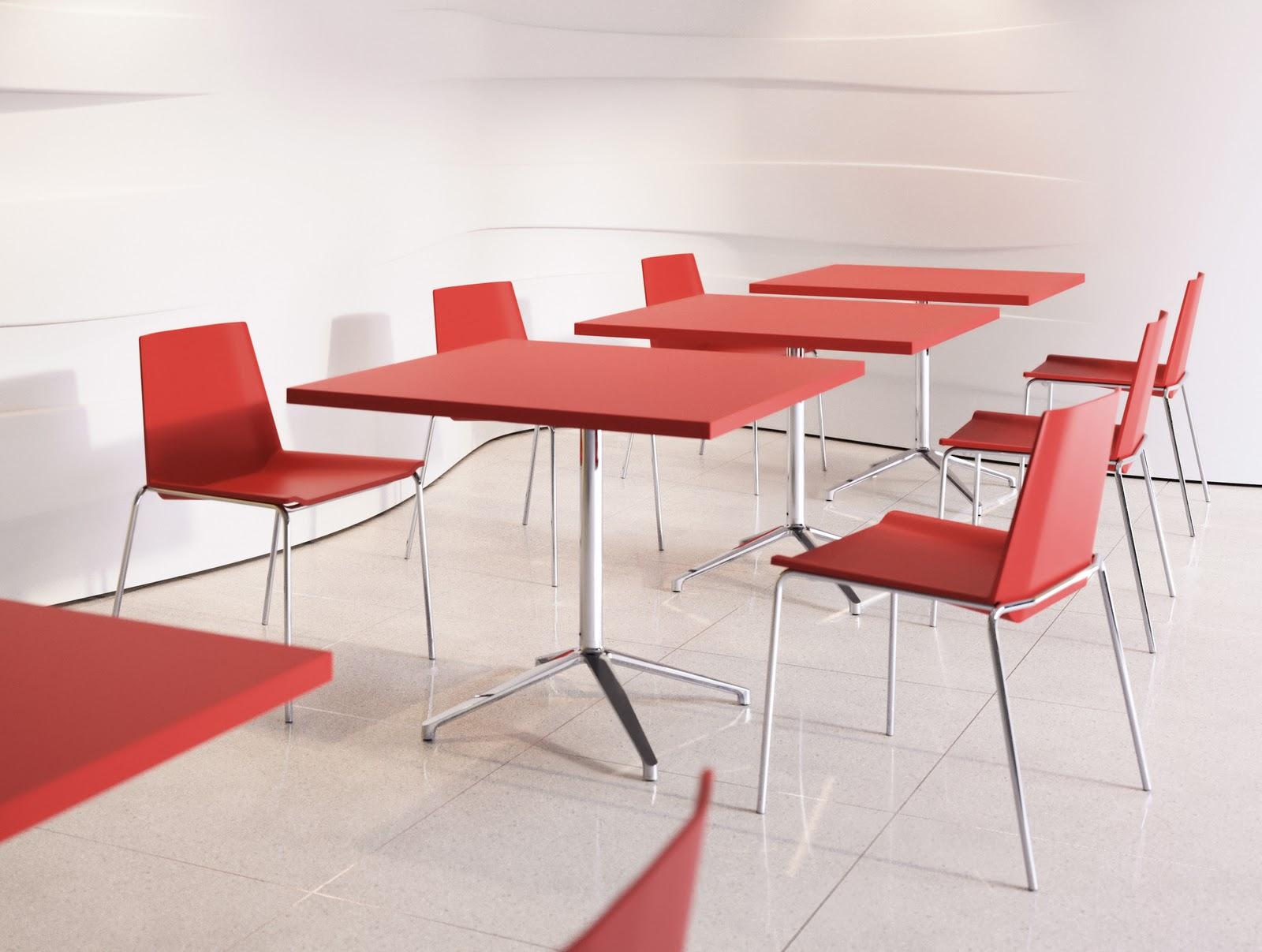 Peachy K E R W I N 2011 Bralicious Painted Fabric Chair Ideas Braliciousco