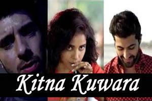 Kitna Kuwara