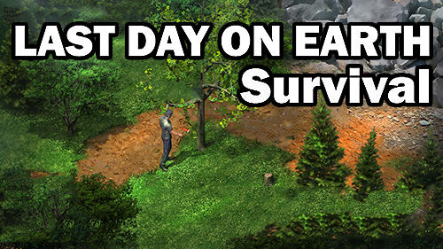 last day on earth survival apk for android. Black Bedroom Furniture Sets. Home Design Ideas