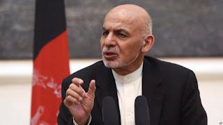 next-year-general-election-in-afganistan