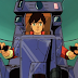 MS Gundam ZZ Episode 02 Subtitle Indonesia