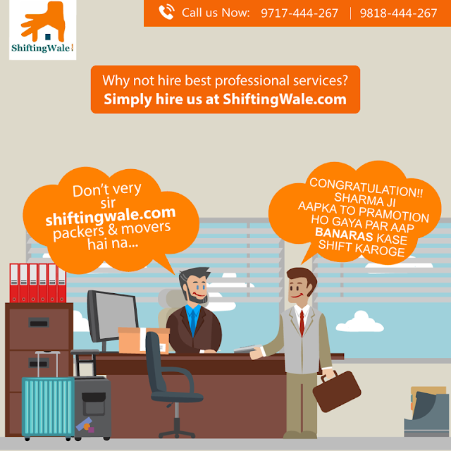 Packers and Movers Services from Delhi to Ahmedabad | Household Shifting Services from Delhi to Ahmedabad