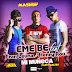 Eme Be Feat. Fran Leuna & Henry You - Mi Muñeca Party Electro (Jose Trigo Mashup)