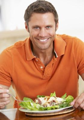 полезные и сытные блюда