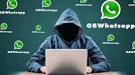 Download Aplikasi GB Whatsapp Apk Terbaru, Chattingan Makin Mantul!