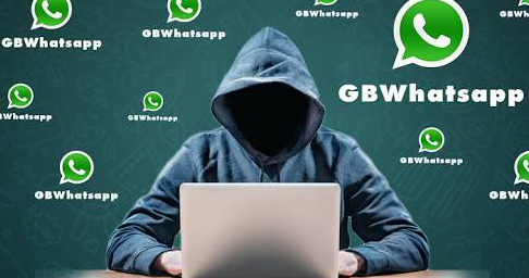 Download Aplikasi GB Whatsapp Apk Terbaru, Chattingan Makin Mantul!