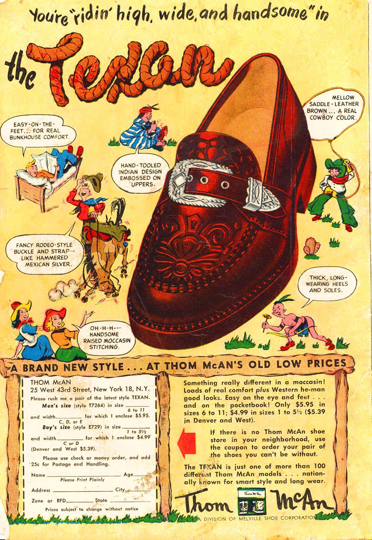 Action Comics (1938) 139 Page 51