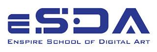 LOKER Guru Design 3D ESDA