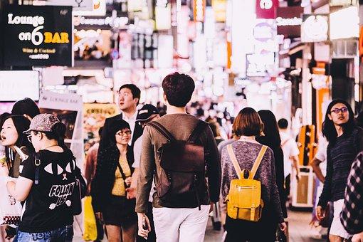 Tips Sukses Belajar dari Sistem Pendidikan Korea Selatan