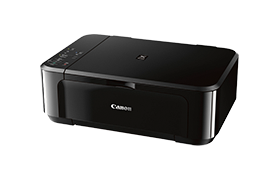 Canon PIXMA MG3610 Setup Software and Driver Download