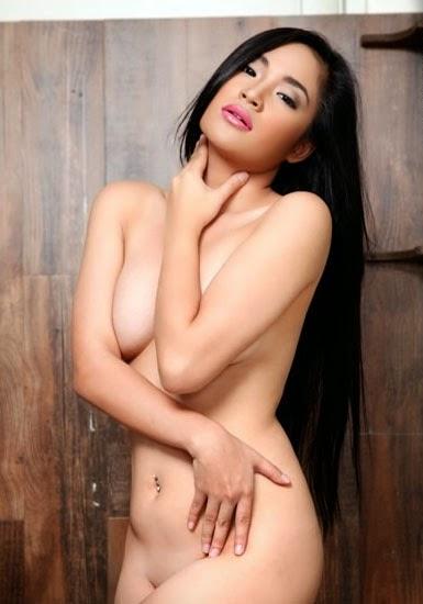 Philippines Nude Pics