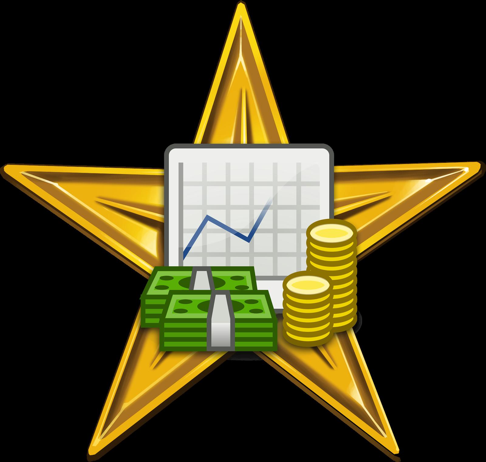 Economic Geek The Basics 1 What Is Economics
