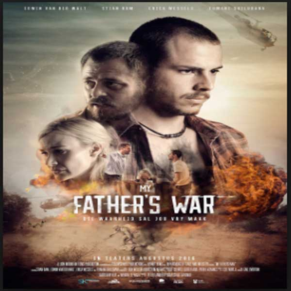 My Father's War, Film My Father's War, My Father's War Synopsis, My Father's War Trailer, My Father's War Review, Download Poster Film My Father's War 2016