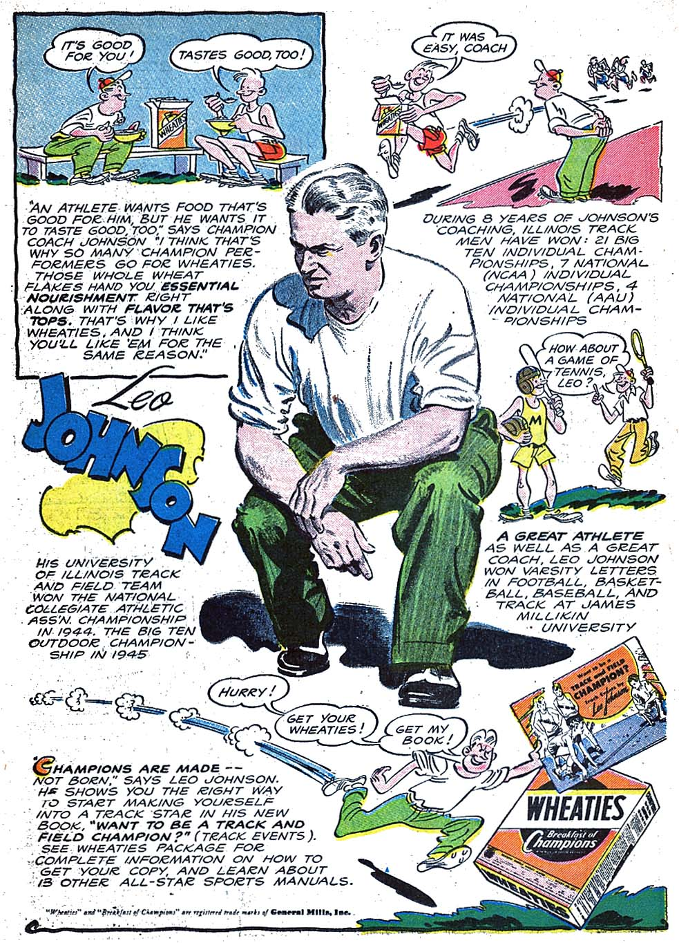 Read online All-American Comics (1939) comic -  Issue #71 - 38