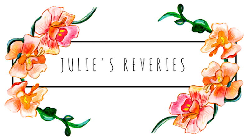Julie's Reveries