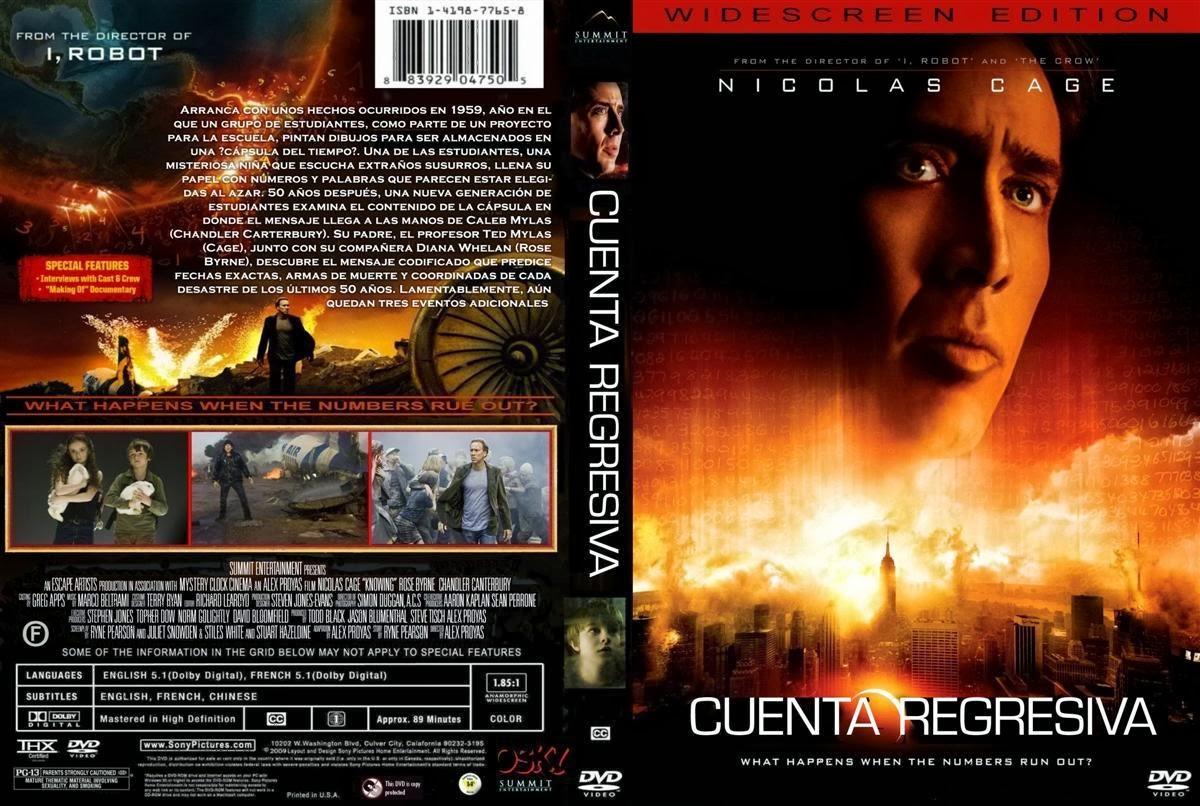 Megapost 40 Peliculas DVDRip (1 Link Mega) - Identi - identi