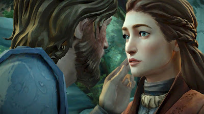 Download Game of Thrones Episode 5 Highly Compressed Game For PC