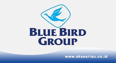 Lowongan PT. Blue Bird Pekanbaru Oktober 2017