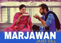 Marjawan