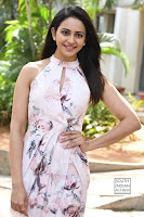 rakul preet singh khakee success meet 40.jpg