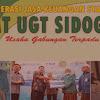 Koperasi BMT UGT Sidogiri Berkembang Pesat