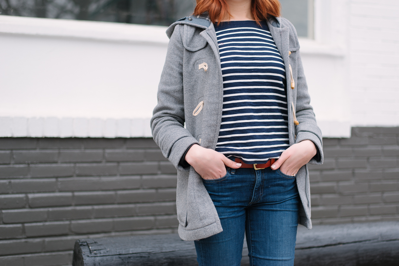 Beautyosaurus Lex-Alex Good-Stripes-j.crew-style blog-outfit-milwaukee-fashion blogger-blog-personal style-gap denim-gap-jeans-pea coat-winter-february-2016-10.jpg