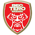 Daftar Skuad Pemain BEC Tero Sasana FC 2017