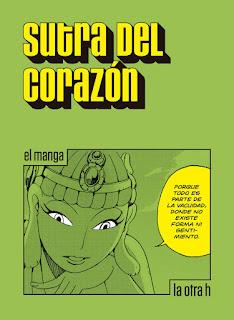 http://www.nuevavalquirias.com/la-otra-h-sutra-del-corazon-el-manga-comprar.html