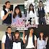 Drama Urusan Hati Cik Drama Queen ,Lakonan Scha Alyahya, Aiman Hakim Ridza
