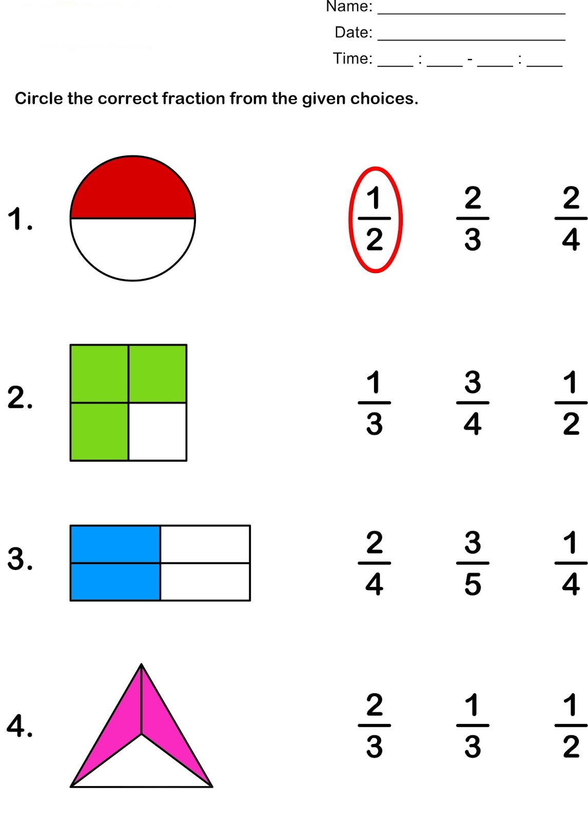 Worksheet For Grade 5 Araling Panlipunan   Printable Worksheets and  Activities for Teachers [ 1600 x 1146 Pixel ]