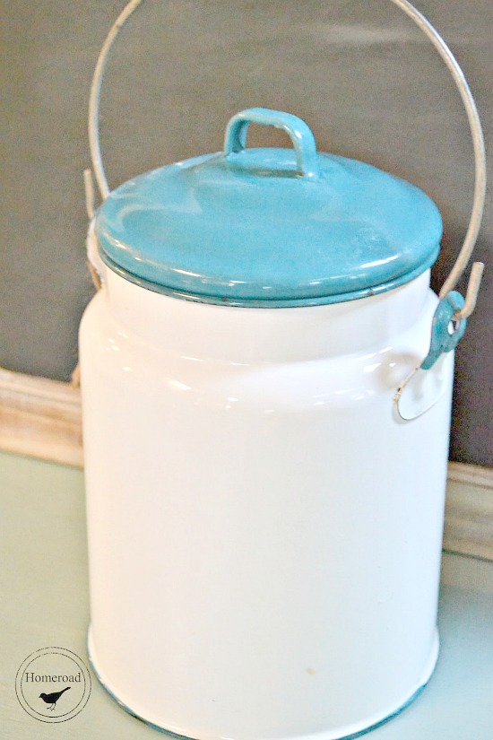 How to Customize a Metal Canister
