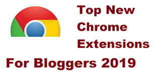 best chrome extensions, best chrome extension for bloggers, cpc checker extension, spelling checker extension, link shortner extension, pdf converter