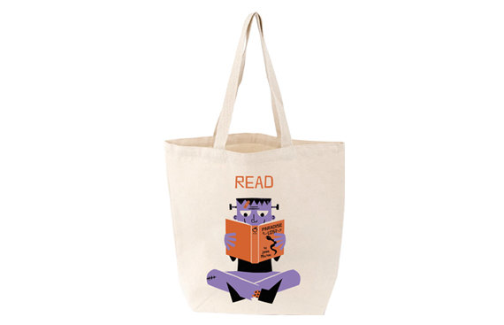 https://www.etsy.com/listing/203765062/frankenstein-book-tote?ga_order=most_relevant&ga_search_type=all&ga_view_type=gallery&ga_search_query=Frankenstein%20book%20purse&ref=sr_gallery_15