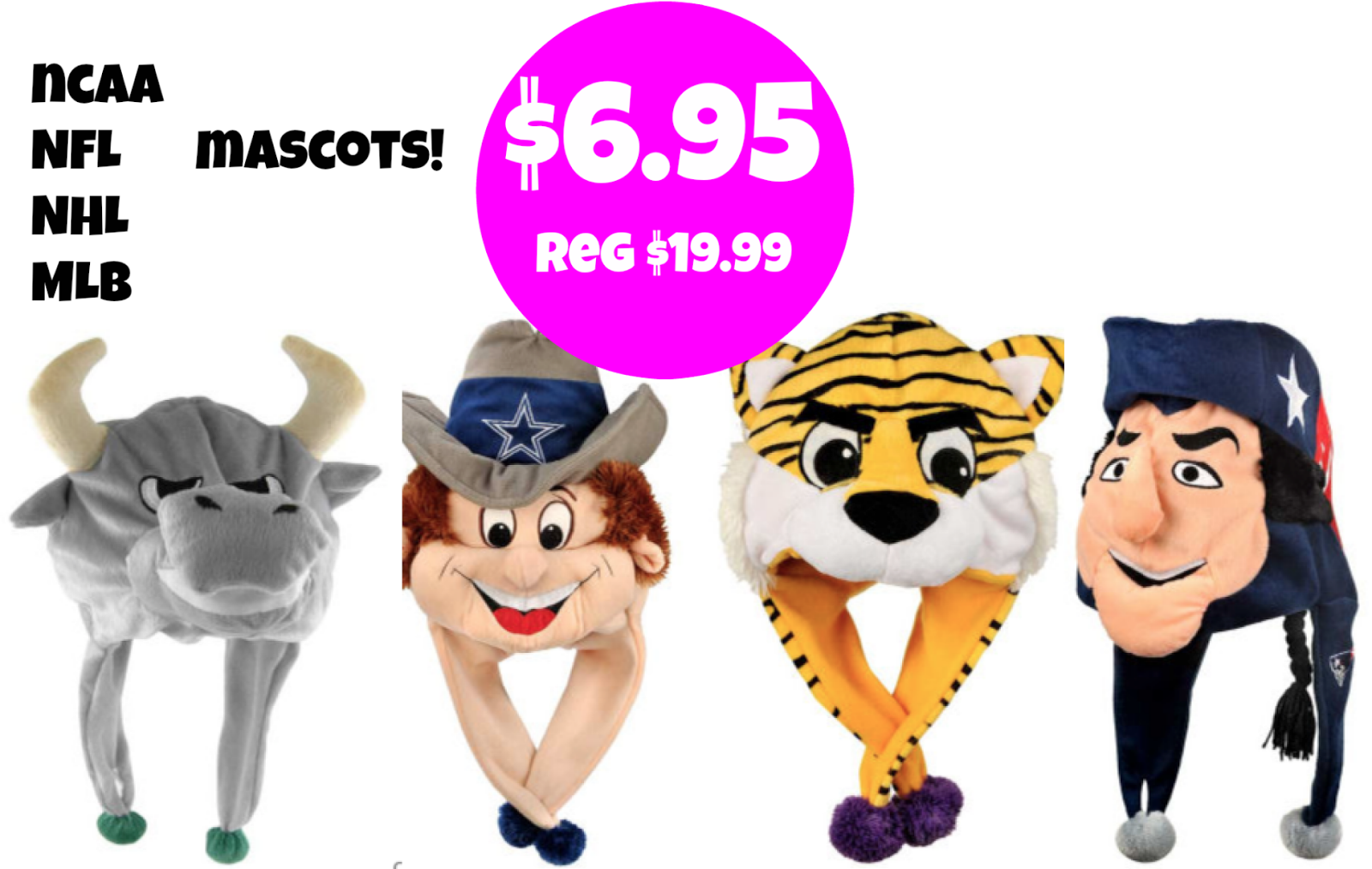 http://www.thebinderladies.com/2015/02/lids-sports-plush-collectibles-mascot.html#.VOTZbELduyM
