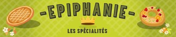 https://gastronomierestauration.blogspot.com/2017/01/infographie-epiphanie-les-specialites.html