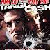 Da Buze Bruvaz - Tango & Cash