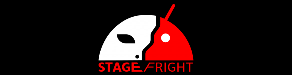 EXPLOIT] StageFright Exploit Code 분석(StageFrigt Exploit Analysis