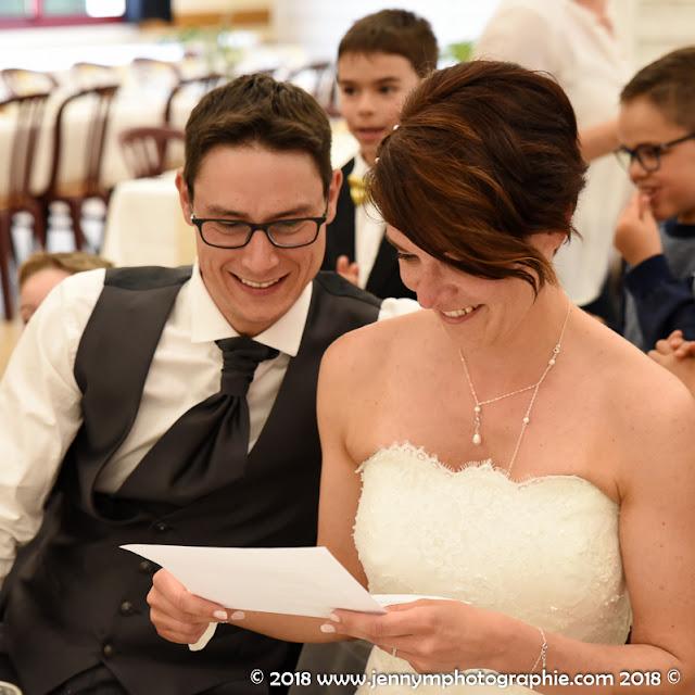 chant pour les mariés photos animations mariage