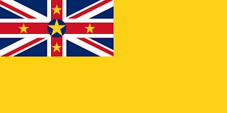 أول دولة واي فاي في العالم!