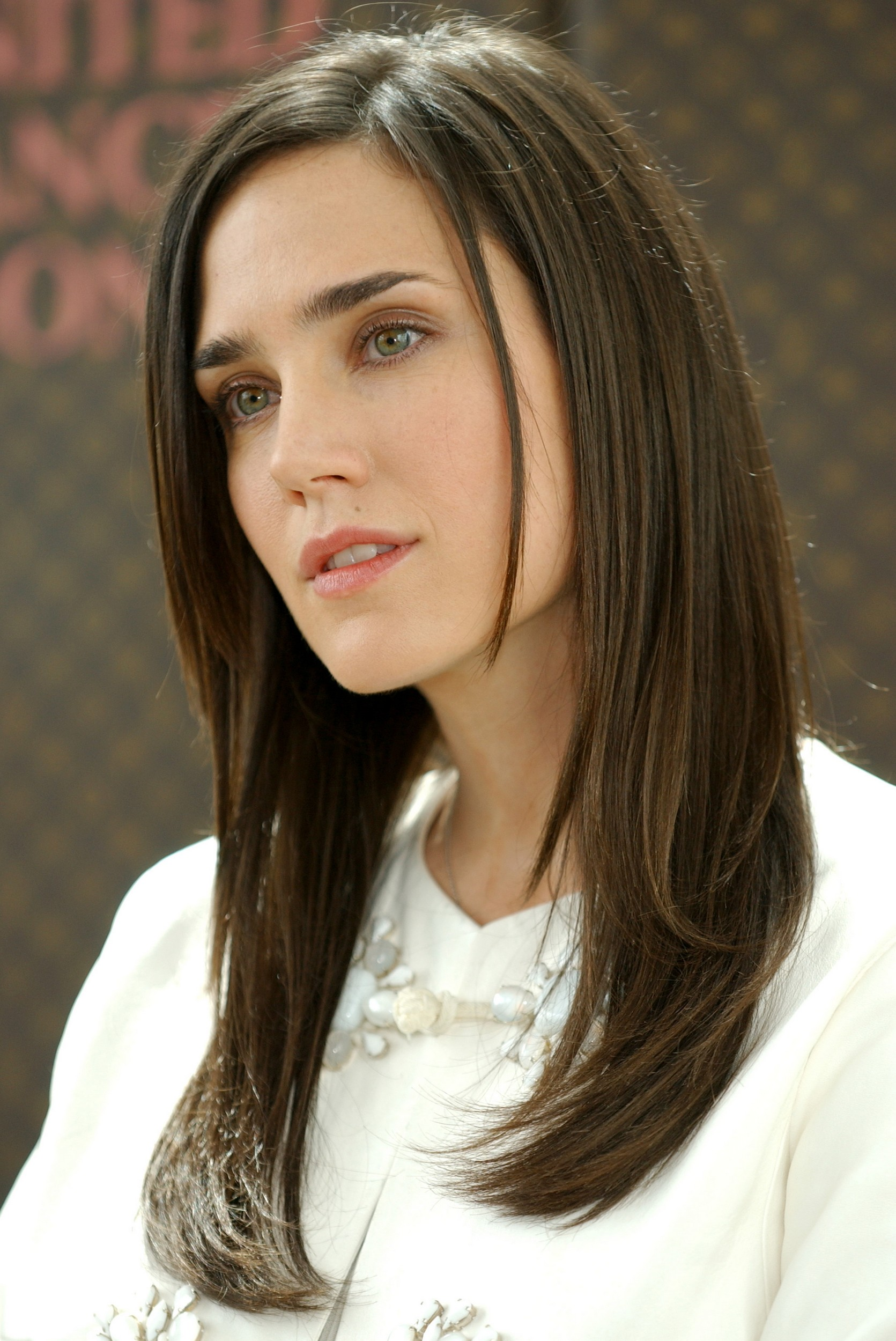jennifer connelly - photo #17